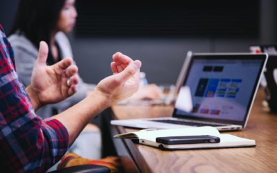 How to Effectively Confront a Hesitant Team Member